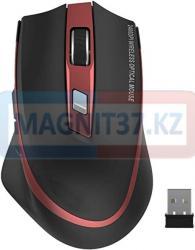 Мышь беспроводная  Mouse G-530