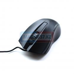 Мышь проводная MRM-POWER D37/D38