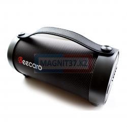 Колонки MP3  Bluetooth Beecaro S11F