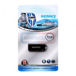 USB flash Remaks для электронного ключа 1/2/4 GB
