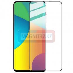 Защитное стекло для Samsung A31