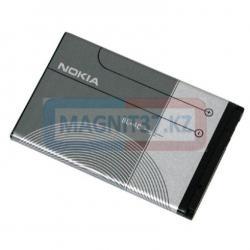 АКБ Nokia 4C_1