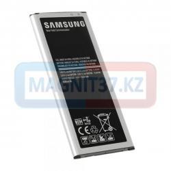 АКБ Samsung 9150