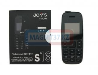 Сотовый телефон Joys S16