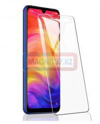 Защитное стекло для Samsung A01