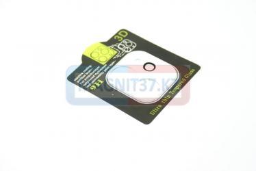 Защитное стекло на камеру для Samsung S20 plus