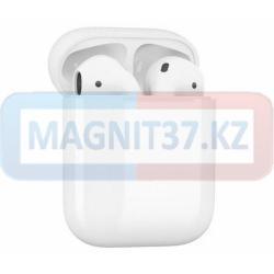 Наушники iPhone (беспроводные-К) PRO4