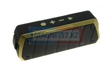 Колонки MP3  Bluetooth  NewRixing NR-5000