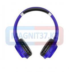 Наушники  Bluetooth  Borofone B04