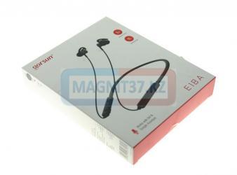 Наушники  Bluetooth  Gorsun E18