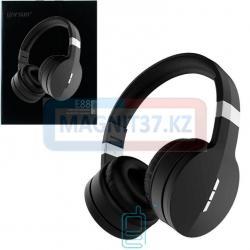 Наушники  Bluetooth  Gorsun GS-E88А