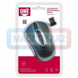 Мышь беспроводная Smartbuy-329