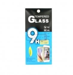 Защитное стекло для Samsung J110