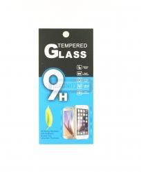 Защитное стекло для Samsung J2