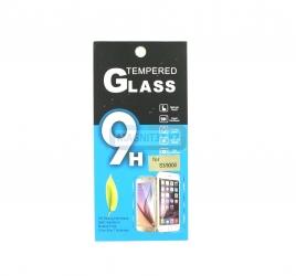 Защитное стекло для Samsung S3