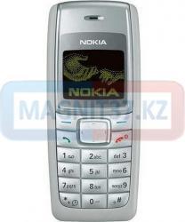 Сотовый телефон Nokia 1110 (копия)