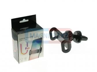 Держатель для телефона  Vinicle - mounted