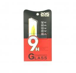 Защитное стекло для Samsung A710