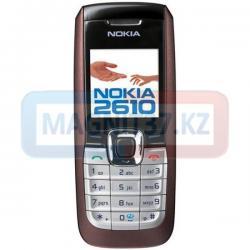Сотовый телефон Nokia 2610 (копия)