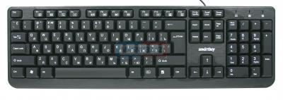 Клавиатура Smartbuy-208