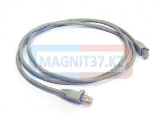 Сетевой кабель 1,5м