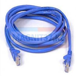 Сетевой кабель 3м
