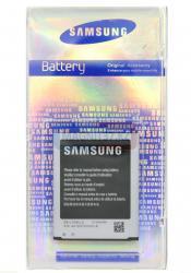 АКБ Samsung S5