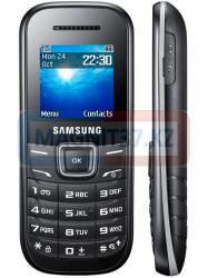 Сотовый телефон Samsung 1202 (копия)