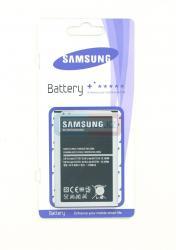 АКБ Samsung N 7100