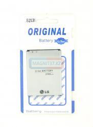 АКБ  LG L 70