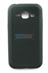 Чехол задник для Samsung J510 гель сетка