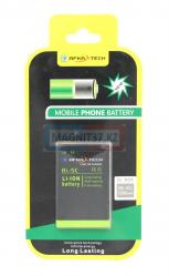 АКБ Afka-Tech Nokia 4 C