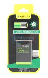 АКБ Afka-Tech Nokia 4U
