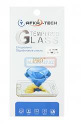 Защитное стекло для Samsung J2 Prime