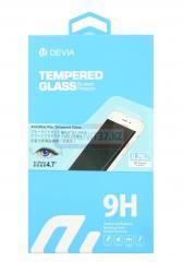 Защитное стекло 3D для iPhone 6 0.26mm 9H
