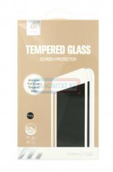 Защитное стекло 3D для iPhone 7 0.26mm