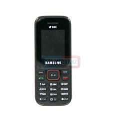 Сотовый телефон Samsung B310 (Копия)