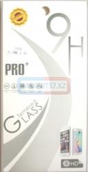 Защитное стекло для Samsung A320
