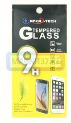 Защитное стекло для LG K4 (2017)