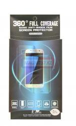 Защитное стекло для Samsung A720 бронь 360'