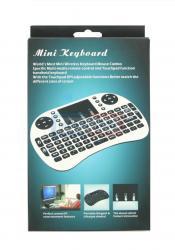 Клавиатура mini универсальная