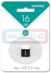 USB flash  SmartBuy 16Gb  mini