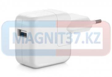 СЗУ  1 выход USB  2А iPad