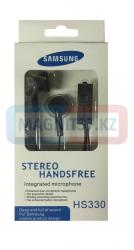 Наушники Samsung Galaxy S4 HS330 не вакуумные с микрофоном