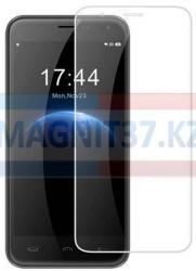 Защитное стекло для Meizu 5С