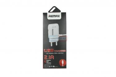 СЗУ microUSB Remax KX-10