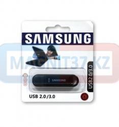USB flash Samsung 16 Gb