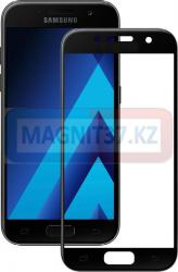 Защитное стекло 3D для Samsung J330
