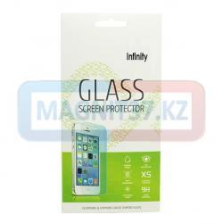 Защитное стекло для Huawei P9 lite mini (2017)