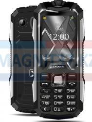 Сотовый телефон Texet TM-D427